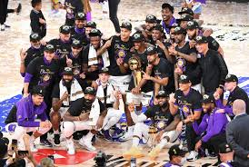 Share facebook twitter google+ reddit whatsapp pinterest email. No Lakers Victory Parade And Celebration Planned Yet In L A Los Angeles Times