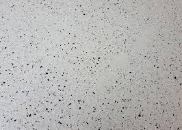 polished concrete texture. Polished Concrete Full Exposure Texture L