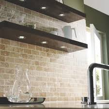 decorative kitchen wall tiles. Decorative Tiles For Kitchen Walls Nifty Ideas About Wall On Decoration W