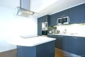 blue kitchen countertops blue cabinets kitchen modern blue kitchen blue kitchen cabinets with black dark blue blue kitchen countertops
