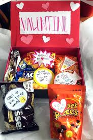 valentines day gift for boyfriend great valentines day ideas for him cute romantic valentines day ideas valentines day gift for boyfriend