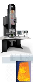 Tem Microscope An Introduction To Electron Microscopy Tem Thermo Fisher Scientific