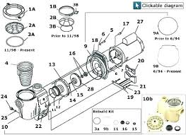 north star pump parts tweetdiary north star pump parts pool wiring diagram and electrical northstar trash