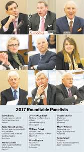 barron s 2017 roundtable part 3 17 picks from three pros
