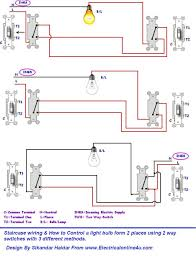 2 way switch wiring diagram pdf housing electrical wiring diagram unique new 2 way switch