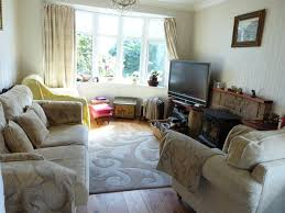 living furniture ideas unique 30 cozy living rooms furniture and