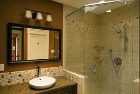 rustic stone bathroom designs. rustic stone bathroom designs - home design p