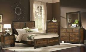 jcpenney bedroom sets. Beautiful Bedroom Jcpenney Bedroom Furniture Snapshoots Of Fabulous King  Sets Under 1000 Collection  Home Furniture With E