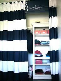 dorm curtains ihostel closet curtain