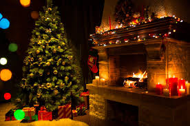 21 Free Christmas Songs Free Download 93 Xrt