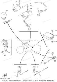 Kohler cv16s wiring diagram wiring diagram and engine diagram 1707