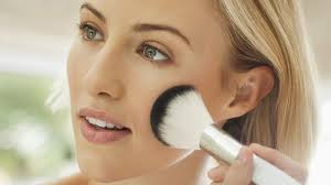 check out one of hollywood s favorite makeup secrets