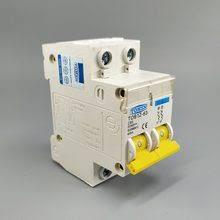 Best value Circuit Breaker Pole – Great deals on Circuit Breaker ...