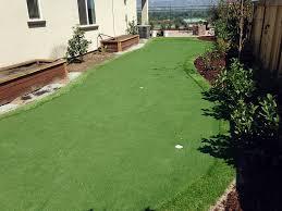 fake grass carpet indoor. Artificial Turf Cost Tombstone, Arizona Best Indoor Putting Green, Backyards Fake Grass Carpet P