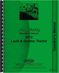 simplicity 4212 wiring diagram wiring diagram and hernes simplicity mower wiring schematics image about