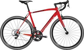Specialized Allez Junior 650 2015 Review The Bike List