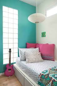 Polka Dot Bedroom Decor 17 Best Images About Bedrooms For Teen Girls On Pinterest Teen