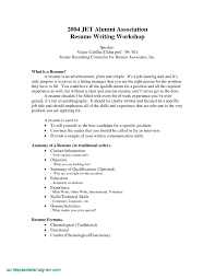 How To Prepare A Resume Free Idealstalist Unique Of Resume Template