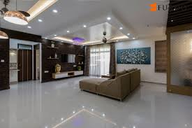 4040 Living Room Design Decoration Ideas UrbanClap Extraordinary Living Room Design
