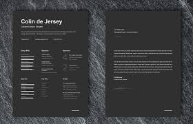 Modern Resume Template Free Download Eadily Read By Resume Reading Soft Wear The Best Free Creative Resume Templates Of 2019 Skillcrush