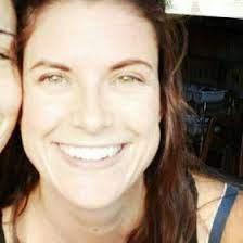 Jennifer Hays (sunnycolorado) - Profile   Pinterest