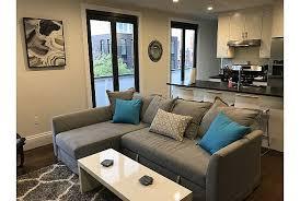 2 Bedroom Apartments For Rent In Boston Model Custom Design Inspiration