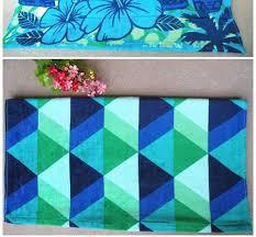 beach towel designs. Beach Towel | Cool Ocean Blues - 2 Designs Seahorse Mansion Coastal Decor Gifts F