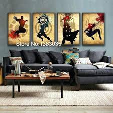 cheap modern wall decor oil painting modern abstract wall decor art canvas superhero no frame modern on cheap wall art canvas australia with cheap modern wall decor oil painting modern abstract wall decor art