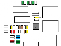 citroen c4 grand picasso fuse box location mk2 from 2011 diagram 2005 citroen c4 fuse box layout citroen c4 grand picasso fuse box location mk2 from 2011 diagram auto genius articles and fit
