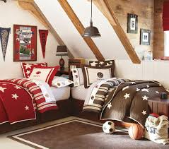 Pottery Barn Bedroom Colors Attractive Pottery Barn Bedrooms Kids Better Home Design
