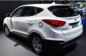 2018 hyundai tucson changes. modren changes 2017 hyundai tucson gls back rear photos in 2018 hyundai tucson changes e