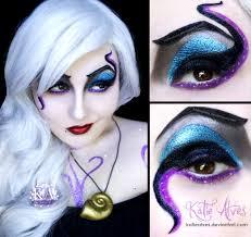 katiealves watch on you betty boop makeup
