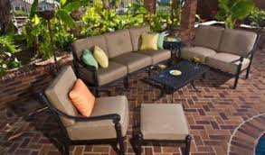 better homes and gardens patio furniture. [furniture] better homes and gardens patio furniture replacement parts: d