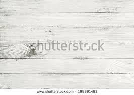 white table top view. Vintage White Wooden Table Top View. Wood Background View D