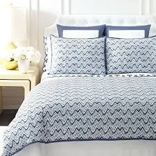 trina turk ikat comforter set closeout and duvet cover sets bedding in 7