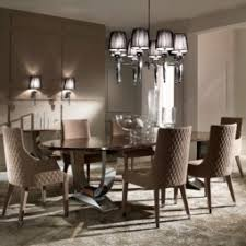 luxury dining furniture uk. luxury dining room furniture (824) uk t