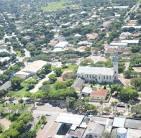 imagem de Tapira Paraná n-11
