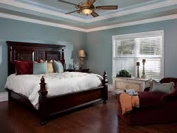 How To Decorate A Tray Ceiling tray ceiling decorating ideas Choose a tray Ceiling ideas 43