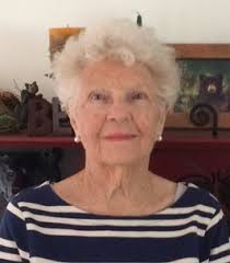 Elsie Woodard Obituary - Bushnell, FL   Beyers Funeral Home and ...