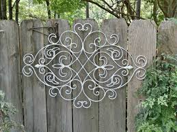 articles with outdoor wall art perth tag outdoor wall hangings throughout recent metal large outdoor