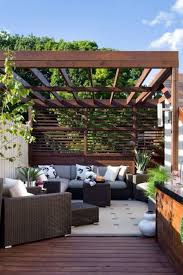 Terrasse Design Ideas 90 Perfect Pergola Designs Ideas For Home Patio Patio