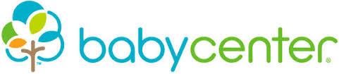 Oilily Sizing Babycenter