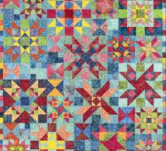 Designs by Sarah J   Original Quilt Patterns   Marcus Fabrics &  Adamdwight.com