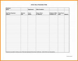 Daily Expense Sheet For Small Business Income And Expenses Spreadsheet Small Business Expense Daily Excel