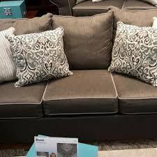 Bob s Discount Furniture 13 s & 42 Reviews Furniture