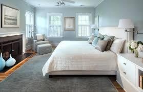cool bedroom rug ideas grey gray area rugs