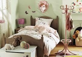 bedroom ideas for teenage girls vintage. Fine Bedroom Room  Stylish Vintage Childu0027s Room Decor  With Bedroom Ideas For Teenage Girls Vintage S