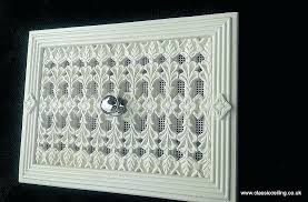 decorative return air vent covers wall air vent covers decorative wall vents new magnetic vent cover decorative return air vent covers