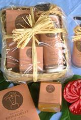 men s gift basket