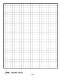 Free Printable Graph Paper Free Printable Graph Paper